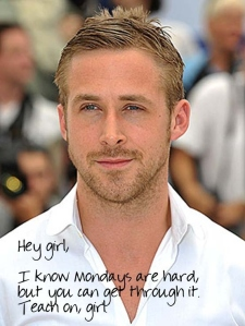 80-best-ryan-gosling-hey--large-msg-136752189321