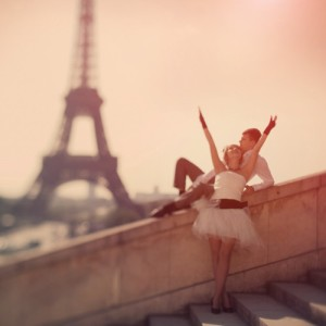 ballet-couple-paris-Favim.com-271532_original