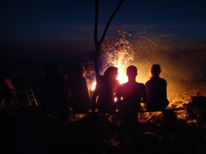 Beach_Bonfire_by_anarsil1