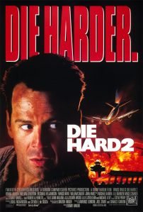 die_hard_two_ver2_xlg