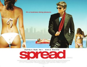Spread_poster