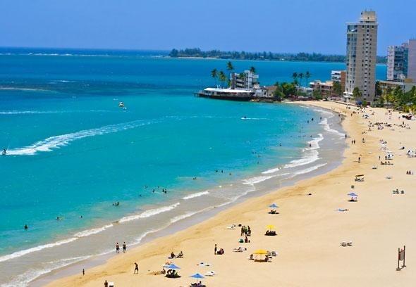 Puerto rico dating File:Carolina, Puerto Rico (aerial).JPG - Wikimedia Commons