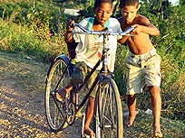 204bike_riding_learning