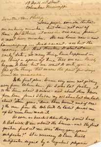 letter-from-william-love-1923_love-family-papers001
