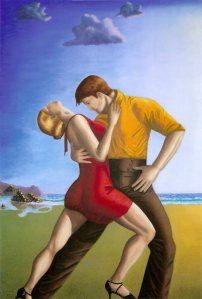 portrait-painting-salsa-dancing-lr