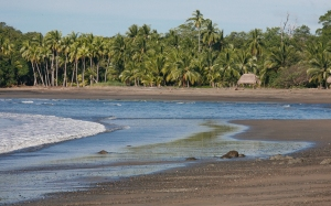 The_Beach_at_Santa_Catalina,_Panama_(8369739920)