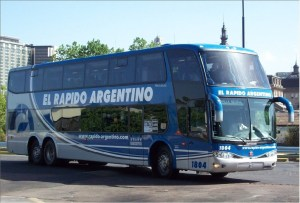 ElRapidoArgentinoInt1804CN_2