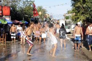 fiesta-en-la-pedrera_e6575d49cbedeabb63f173df23fe9021
