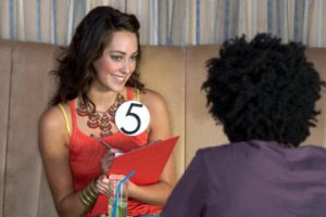 speed-dating-event-1