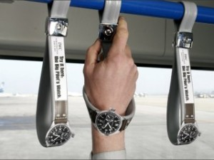 Funny-Swiss-Watches-13-320x240